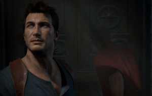 Uncharted 4: A Thief's End Images