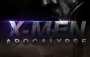 X-Men: Apocalypse HD Wallpaper