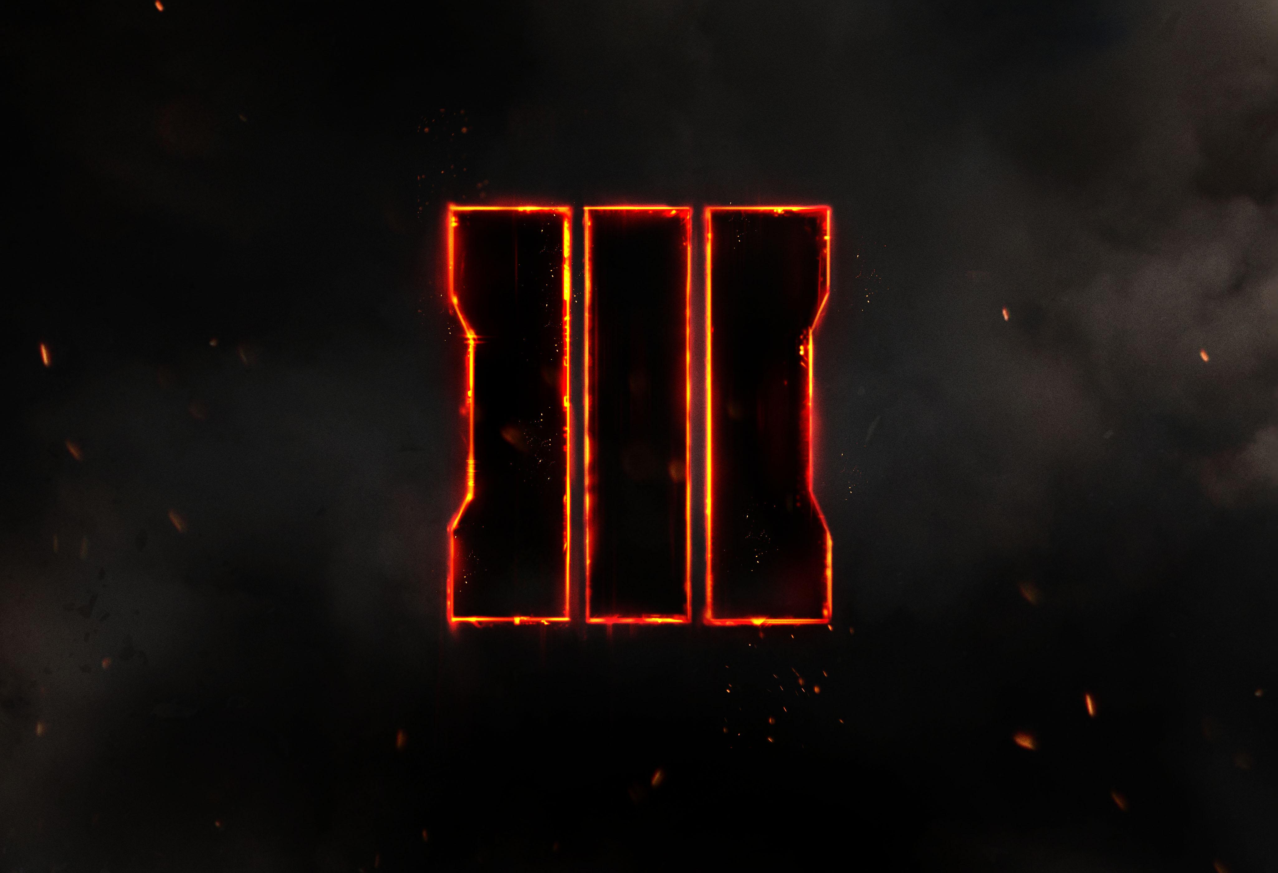 Call Of Duty Bo3 Wallpapers: Call Of Duty: Black Ops 3 HD Wallpapers Free Download