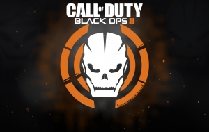 Call of Duty: Black Ops 3 Wallpaper for Laptop