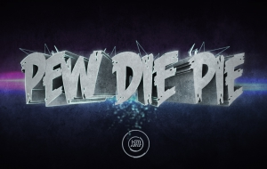 Pewdiepie Desktop Wallpapers