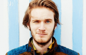 Pewdiepie Wallpapers HD