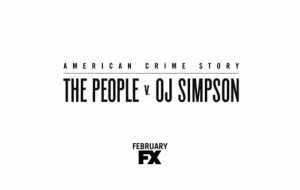 American Crime Story High Quality Wallpapers