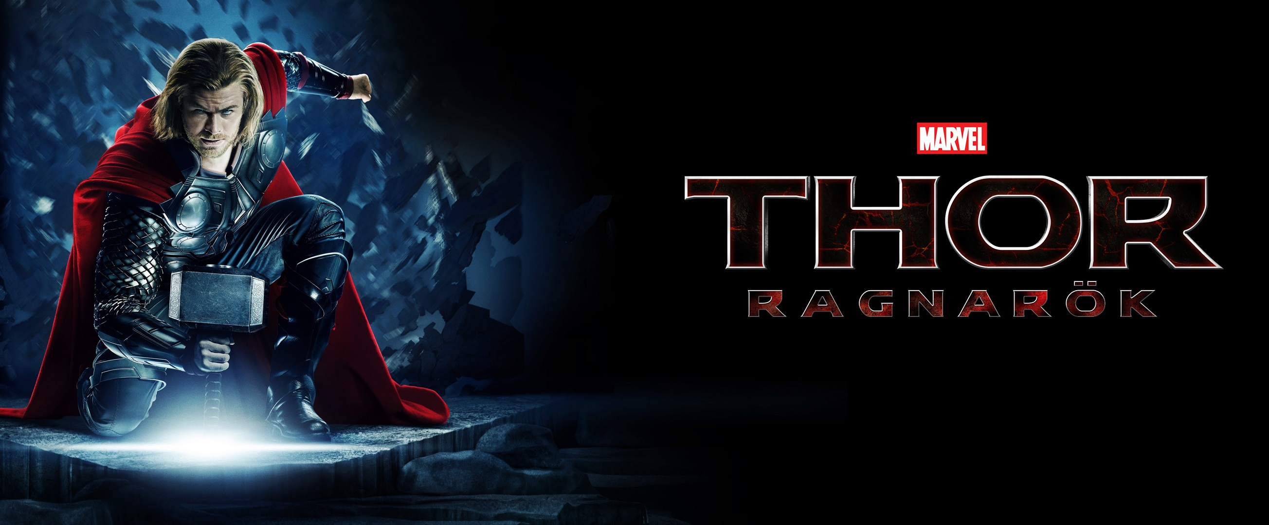 Thor Ragnarok Hd Wallpapers Free Download