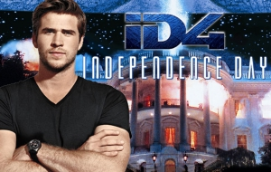 Independence Day: Resurgence High Quality Wallpapers