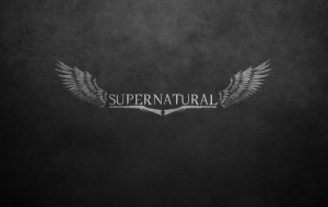 Supernatural High Quality Wallpapers