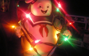 Ghostbusters 3 High Quality Wallpapers