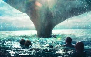 In The Heart Of The Sea High Quality Wallpapers