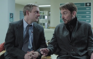 Fargo High Quality Wallpapers
