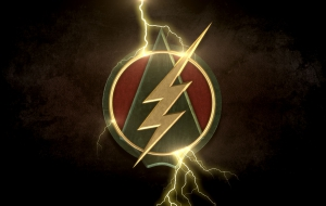 The Flash TV High Definition Wallpapers
