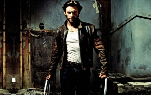 Wolverine 3 Wallpapers HD