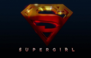 Supergirl TV High Quality Wallpapers
