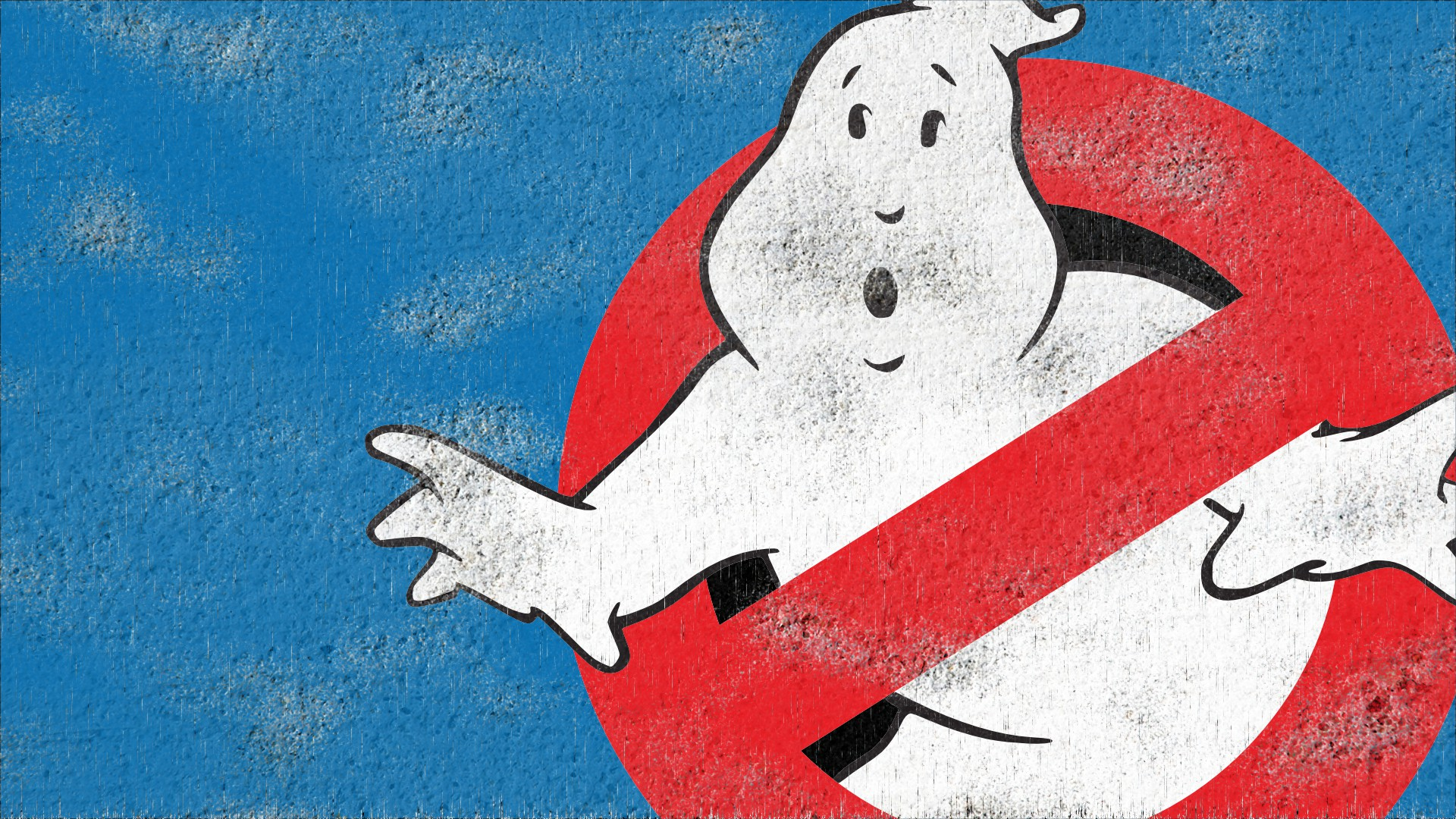 Ghostbusters 3 hd wallpapers free download - Ghostbusters wallpaper ...