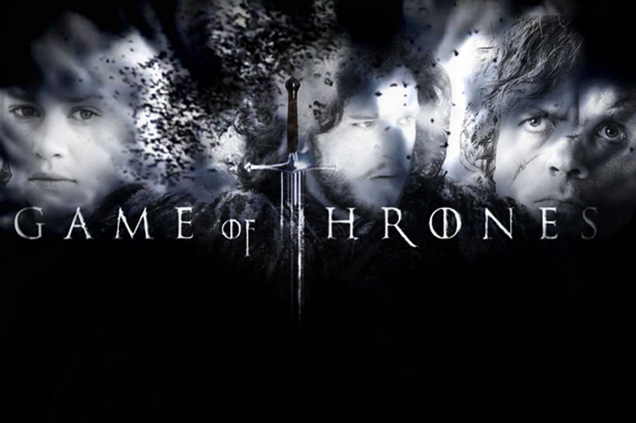 Game of Thrones Wallpapers High Resolution and Quality ...