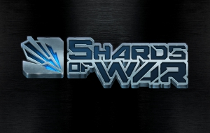 Shards of War High Quality Wallpapers