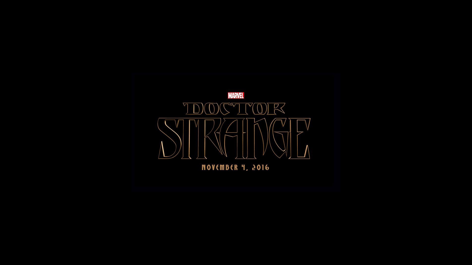 doctor strange wallpapers high resolution and quality download