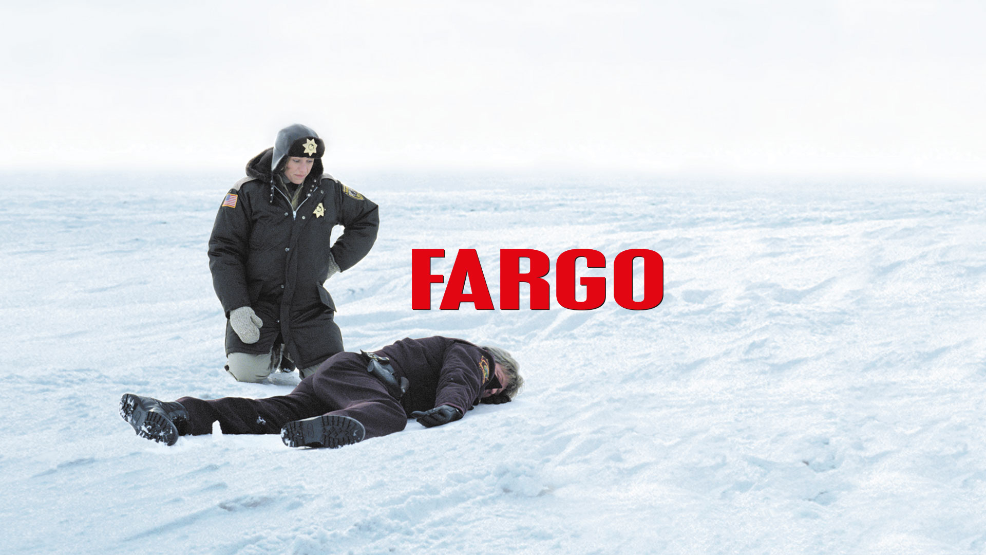 fargo movie The coen brothers are among the most able practitioners in america and this film is one of their best attempts to turn a familiar genre -- the true crime drama.