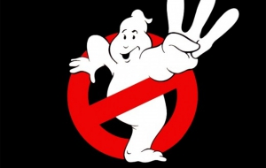 Ghostbusters 3 Wallpapers