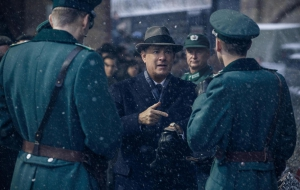 Bridge of Spies High Quality Wallpapers