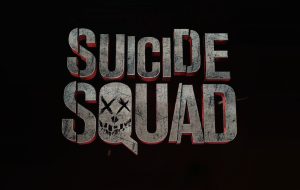 Suicide Squad 2016 Background