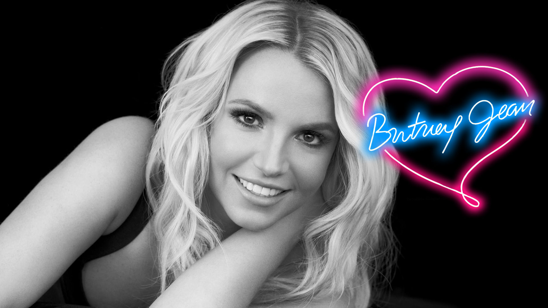 Imagenes Britney Spears: Britney Spears Wallpapers High Resolution And Quality Download
