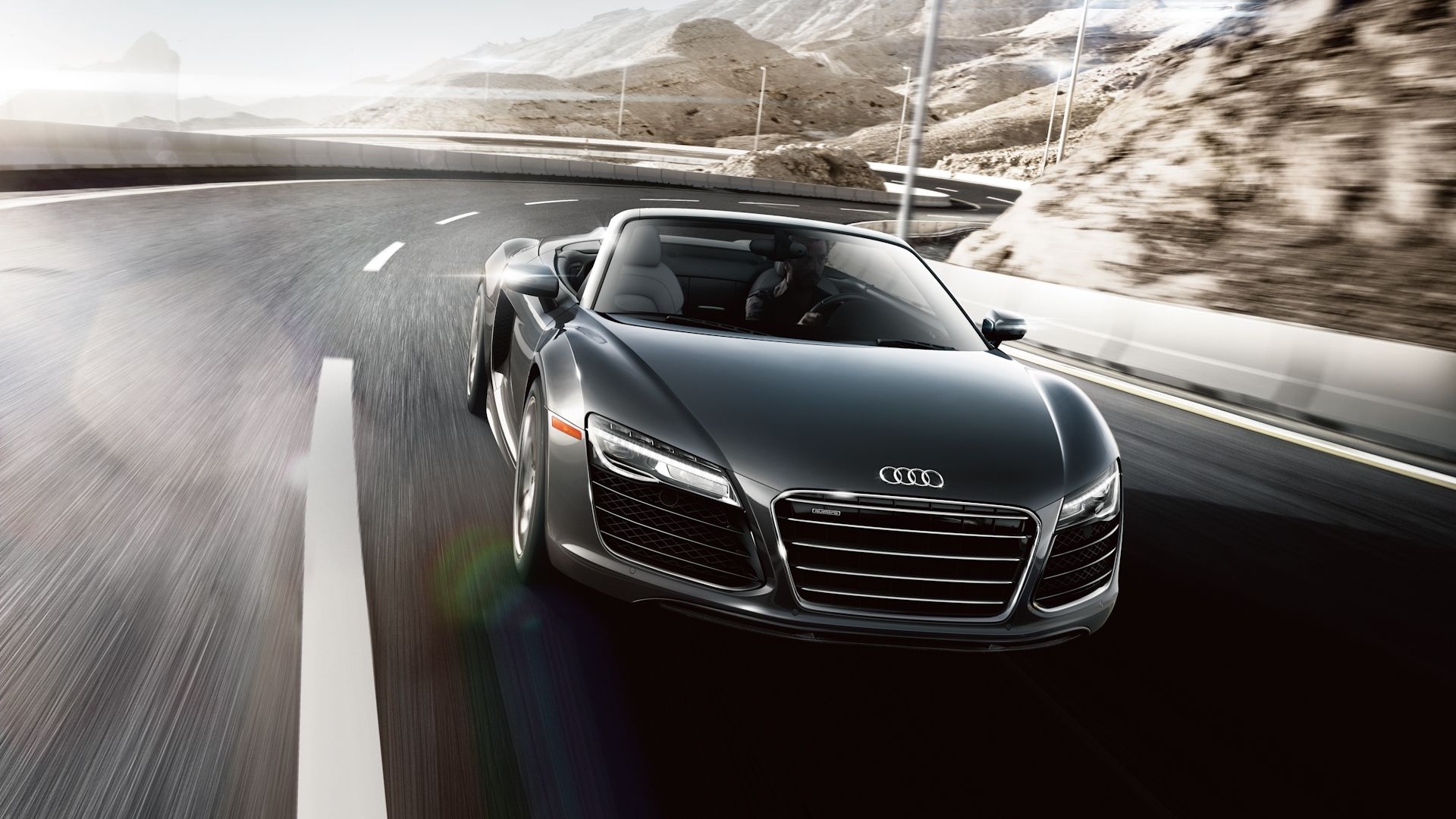 audi r8 2015 hd wallpapers free download