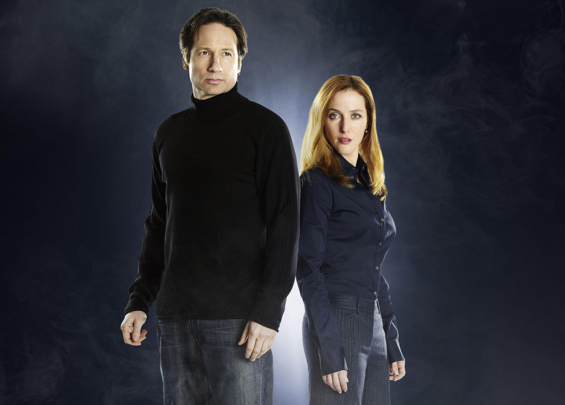 Wallpaper iphone x files - The X Files 2016 Wallpapers