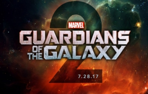 Guardians of the Galaxy 2 Wallpapers