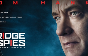 Bridge of Spies HD Wallpaper