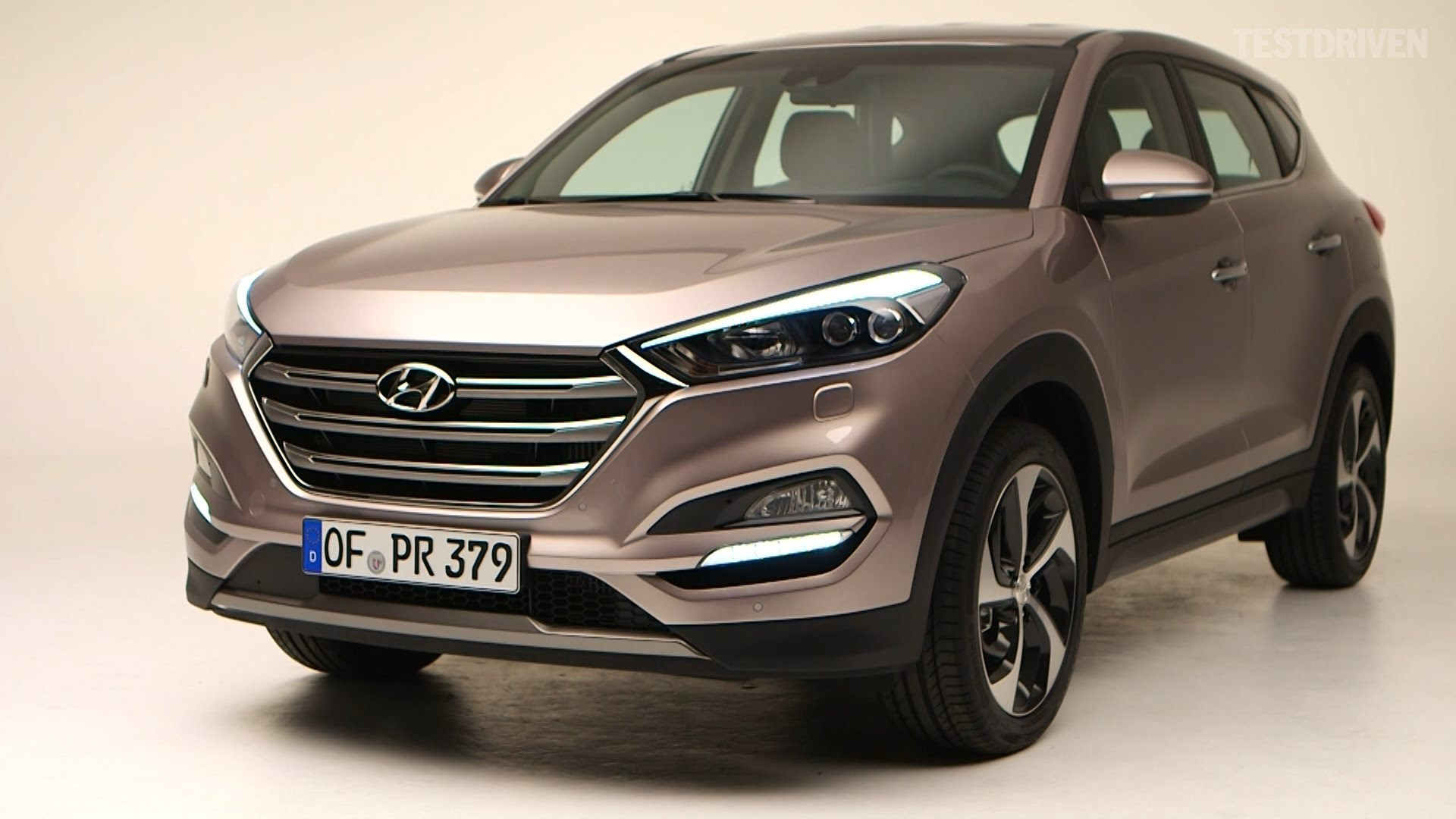 hyundai tucson 2016 hd wallpapers free download. Black Bedroom Furniture Sets. Home Design Ideas