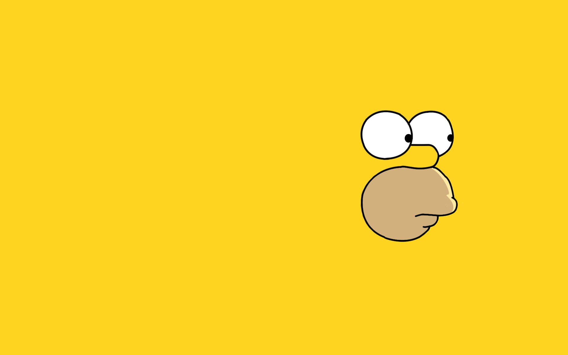 The Simpsons Wallpapers High Resolution And Quality Download