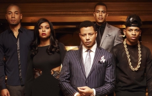 Empire TV HD Desktop