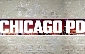 Chicago P.D. HD Desktop