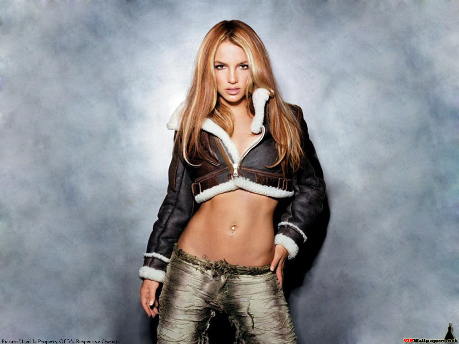 britney spears wallpaper (30 wallpapers) – hd wallpapers