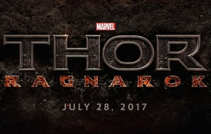 Thor: Ragnarok Wallpapers