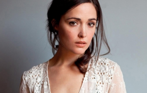 Rose Byrne Wallpapers