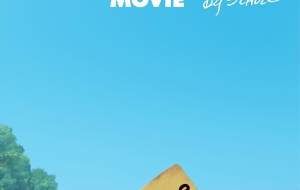 The Peanuts Movie Desktop for iphone