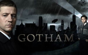 Gotham TV for desktop