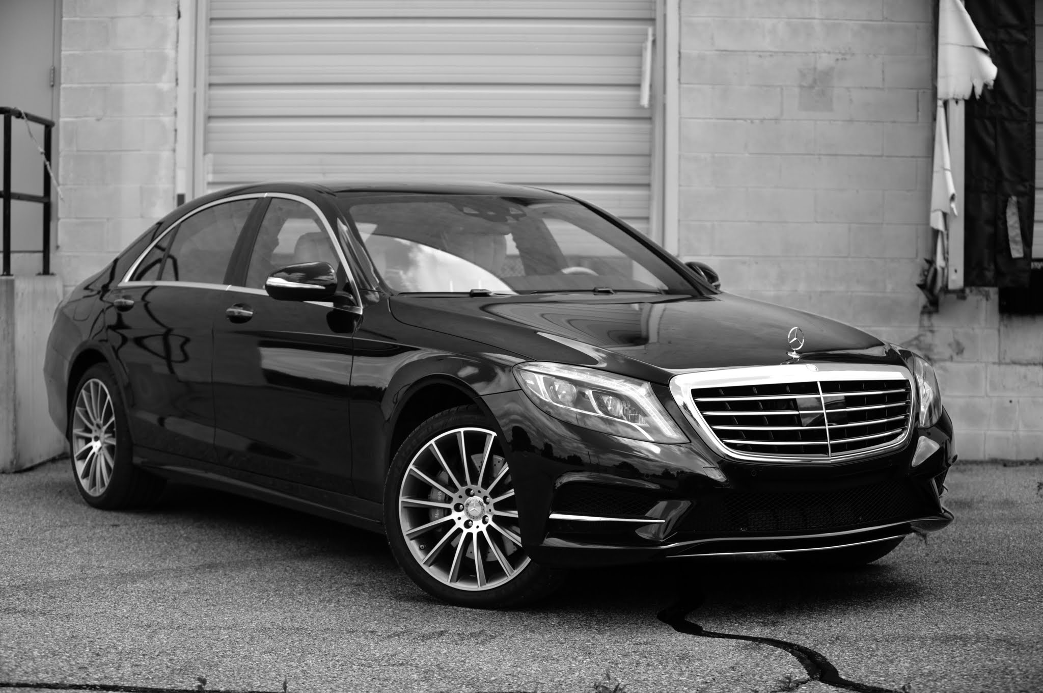 mercedes benz s550e 2015 hd wallpapers free download