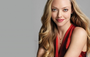 Amanda Seyfried for desktop