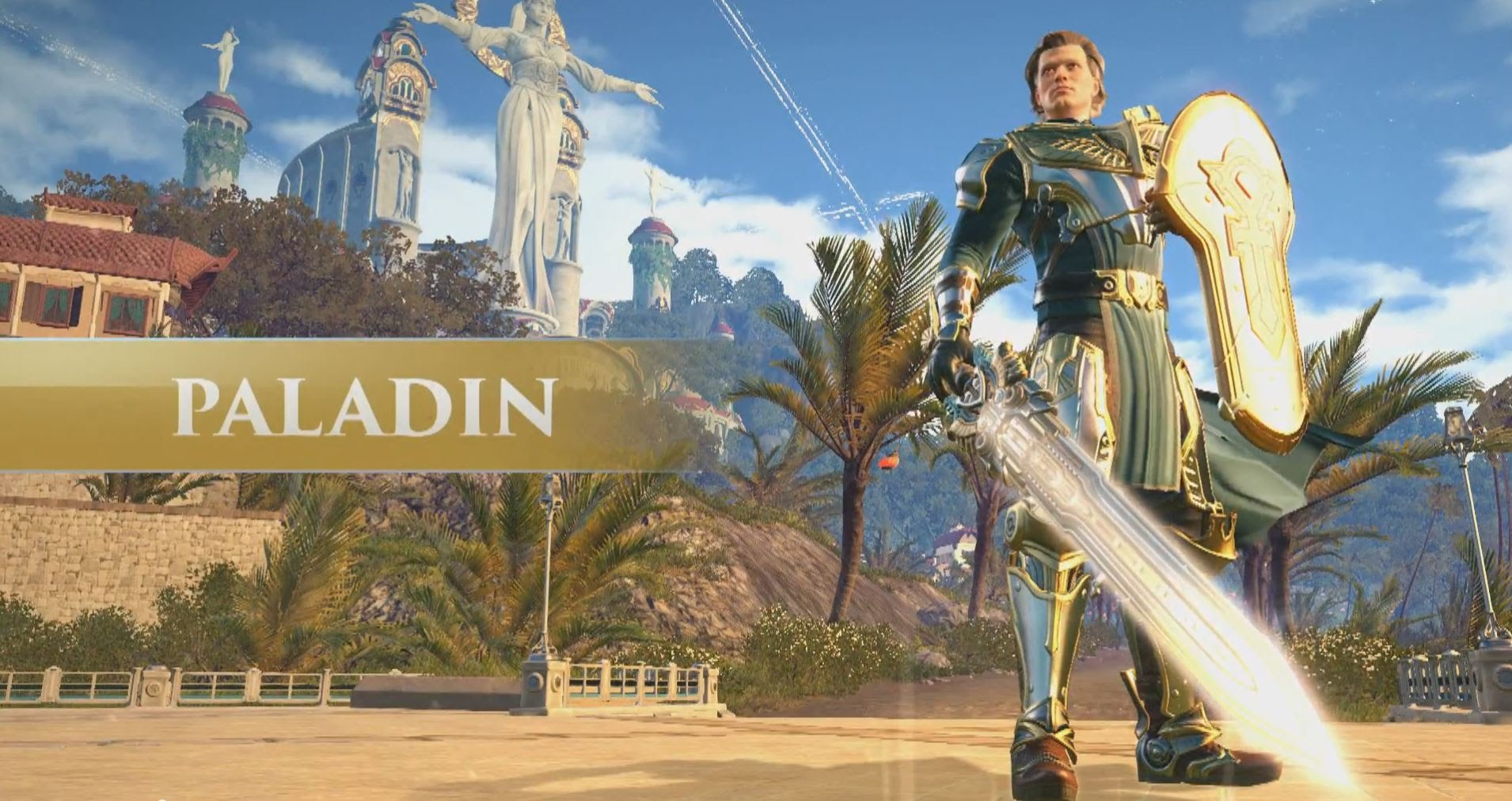 how to use teleporters skyforge