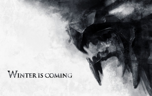 Game of Thrones Desktop