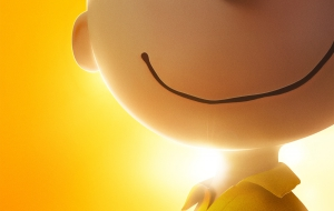 The Peanuts Movie iphone Wallpapers
