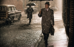 Bridge of Spies Wallpapers