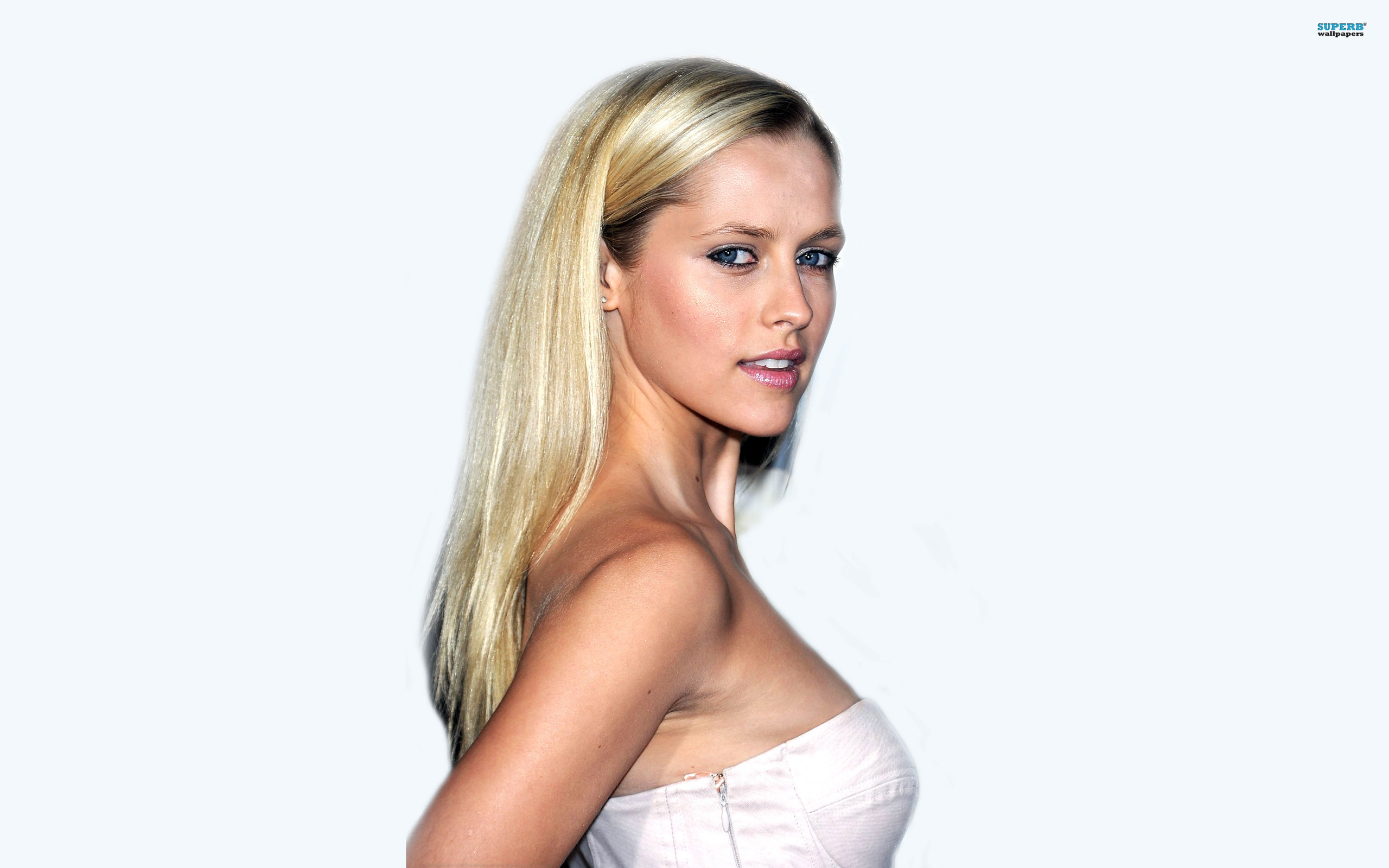 Teresa Palmer Wallpapers High Resolution And Quality Download