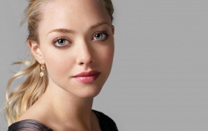 Amanda Seyfried full HD