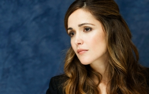 Rose Byrne High Definition