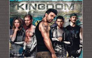 Kingdom TV Wallpapers HD