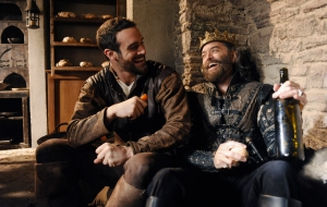 Galavant Wallpapers HD