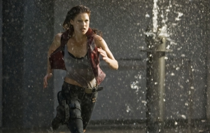 Resident Evil 6: The Final Chapter Wallpapers HD